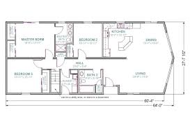 awesome ranch style house plans with basements