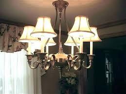 painted glass lamp shades lamp shade chandelier hand painted glass lamp shades 8 lamp shade lampshades painted glass lamp shades