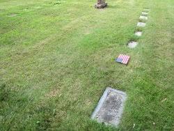 Benjamin Deyo (1870-1941) - Find A Grave Memorial