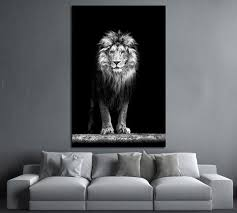 on canvas black and white wall art with black white wall art at zellart canvas arts