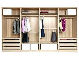 simple closet ideas. Diy Simple Closet Ideas G