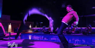 What A Day In The Life Of A Stripper Is Like   TheGloss The Daily Dot Stripper      Learn How to Pole Dance photos
