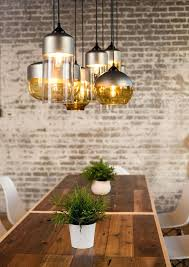 over dining table lighting uk. large size of dining table pendant light height lamp ideas room lighting attractive inspiration lights uk over