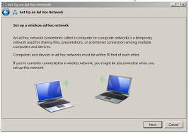 how to connect a wireless printer pcmag com any wi fi device including a printer can support one or more of three different wi fi modes infrastructure ad hoc and wi fi direct