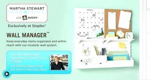 home office wall organization systems. Wall Office Organizer System Home Organization Systems G