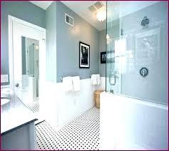 tile paint tile paint colours for bathrooms designs tile painters melbourne tile paint