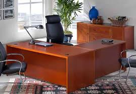 wooden office tables. Wooden Office Tables Cosy About Remodel Home Ideas With Furniture