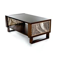 coffee table unusual large size of decorations beautiful coffee table designs funky coffee table ideas unique coffee table unusual