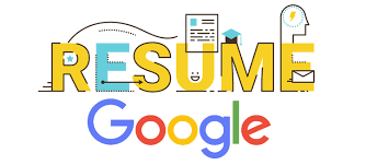 Best Practices For Building Your Google Tech Job Resume Paysa