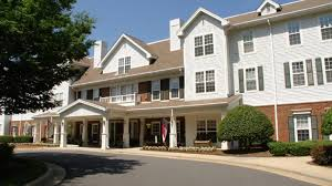 profileimg home nc charlotte brighton gardens of charlotte assisted living