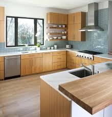 Craftsman Kitchen Cabinets Design Lowes White. Craftsman Storage Cabinet  Sears Kitchen Cabinets For Sale. Craftsman Kitchen Cabinets For Sale  Storage ...