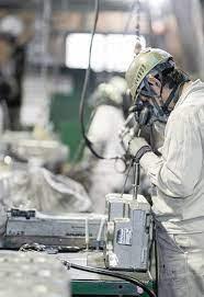 福島 製鋼 コロナ