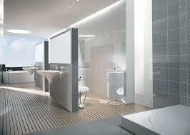 Design Trends In Bathrooms 2016Bathroom Color Trends