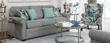 100 modern furniture baton rouge furniture royal furniture