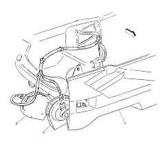 1959 cadillac fuse box ford fuse box free wiring diagrams