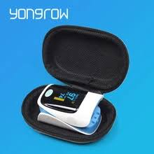 Buy finger <b>oxygen</b> meter and get <b>free shipping</b> on AliExpress - 11.11 ...