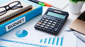 Budgeting Tools 2020 Crucial Credit Union Budget Ideas For 2020 Ongoing Operations