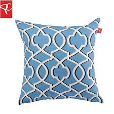 Decorative Pillow Set Online Get Cheap Decorative Pillows Sets Aliexpresscom Alibaba