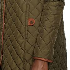 gallery women s quilted coats