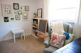 playroom and office. Playroom And Office S