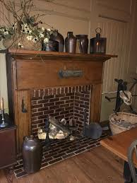 primitive fireplace fireplace mantels fireplaces log cabins fire places wood cabins fire pits log homes log cabin homes