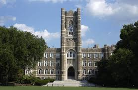 fordham college logo. fordham university - profile, rankings and data | us news best colleges college logo m