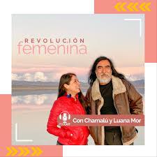 Revolución Femenina