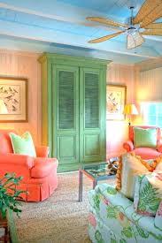 hawaiian bedroom decor bedroom decor style room themed sets hawaiian bedroom pictures