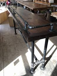 high console table. 36 Inch High Console Table Also Cheap Rustic With White Drawers