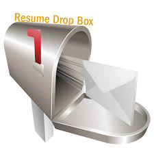 Resume Cover Letter Writing Davidson County Community College