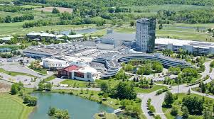 5 Reasons Why This Upstate New York Casino Resort Wins Big