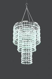 custom made chandeliers custom lighting uk englishedinburgh intended for custom made chandelier gallery 20