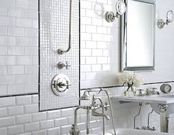 wall tile bathroom ideas enchanting bathroom tile wall with pics of bathroom wall tiles large format wall tile bathroom ideas
