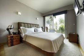 bedroom sconces lighting.  sconces full size of bedroomsconces for sale bedroom sconces bathroom  wall lights  lighting