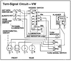 quillograma page 31 40 beautiful clarion dxz475mp wiring diagram vw dune buggy wiring diagram pilliza vw