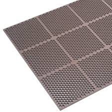 Commercial Kitchen Floor Mats Kitchen Anti Fatigue Kitchen Mat Intended For Staggering Kitchen