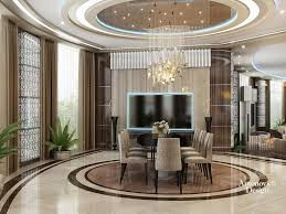 Small Picture Ceiling Design For Dining Hall Modern Home Hall Design 2017 Of