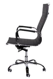 cheap office chairs for sale. Contemporary Sale GYT603 Office Chair To Cheap Chairs For Sale C