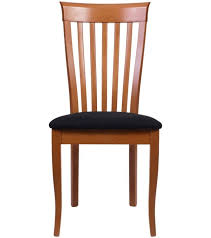 dining room chairs can often get a facelift with a good cleaning and some new upholstery this is a guide about reupholstering dining chairs