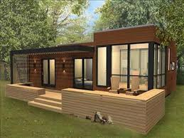 Small Picture Pre Homes Pre Homes Really Cool And Cheap Prefab Homes Maybe