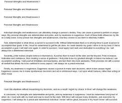 good descriptive essay okl mindsprout co good descriptive essay