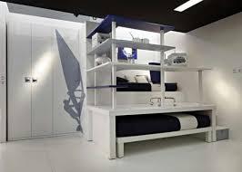 cool kids bedroom furniture. Modest Cool Kids Bedroom Furniture 33 Best Modern Ideas Images On Pinterest Bedrooms And Large