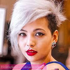 حلاقة الشعر العصرية للمرأة السمين أفضل الخيارات الشعر 2019