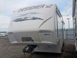 Jayco Designer For Sale 2008 Jayco Designer In Ne Lincoln 1ujcj02rx81sz0386 For