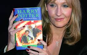 essay on jk rowling j k rowling scholastic j k rowling npr j k  jk rowling publishes new harry potter writings on pottermore website jk rowling essay