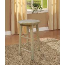 24 Inch Round Table linon home decor 24 in round wood bar stool98100nat01kd the 6559 by xevi.us