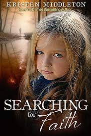 searching for faith carissa jones mystery a gripping psychological thriller by alexandra
