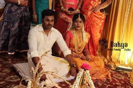 bakya bridal makeup studio anna nagar bridal makeup artists in madurai justdial