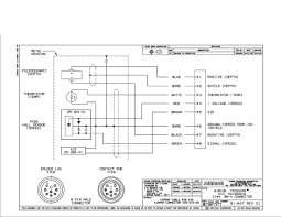 sitex transducer wiring diagram colors free vehicle wiring diagrams \u2022 airmar m260 wiring diagram at Airmar Wiring Diagram