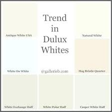 Ici Color Chart Malaysia Dulux Ici Color Chart Home Decorating Ideas Interior Design